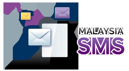 malaysia-sms