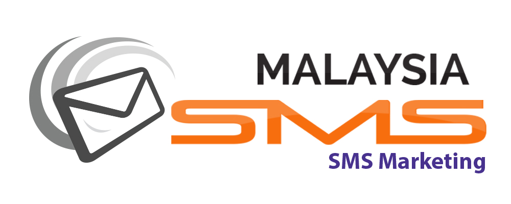 malaysia-sms_logo